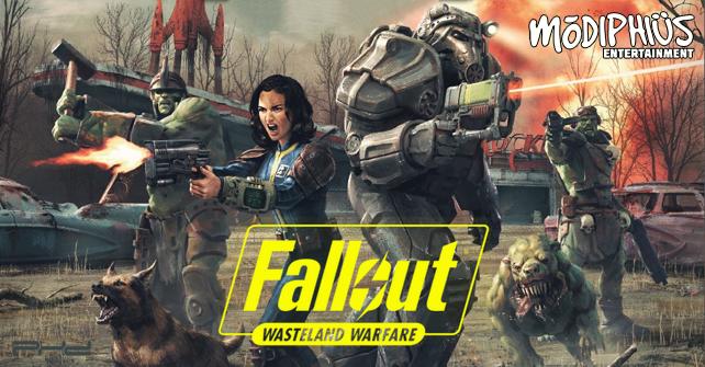 Fallout-Header.png