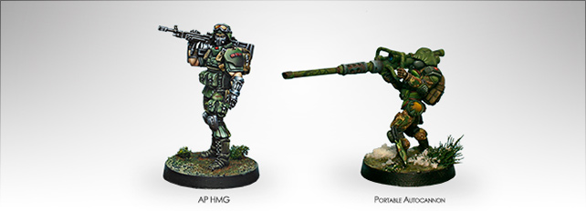 Infinity_July_articleimage07_Tankhunters.jpg