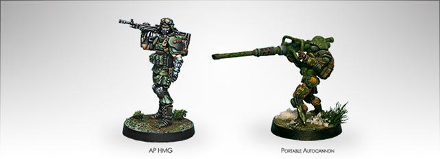 Infinity_July_articleimage07_Tankhunters.jpg