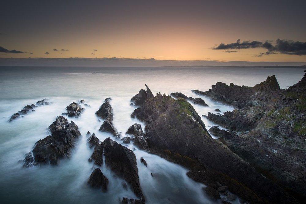 medium-HavenCoast_GalleyHead_CoastlineSunset_DSC2417-Edit_GK.jpg