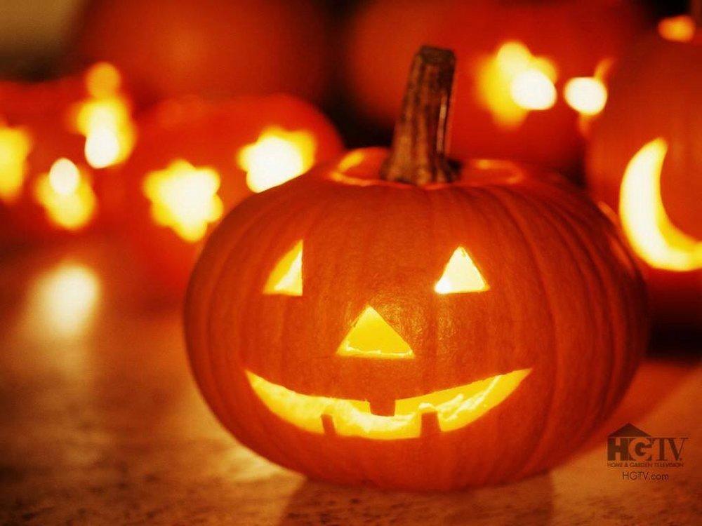 Halloween Photo.jpeg