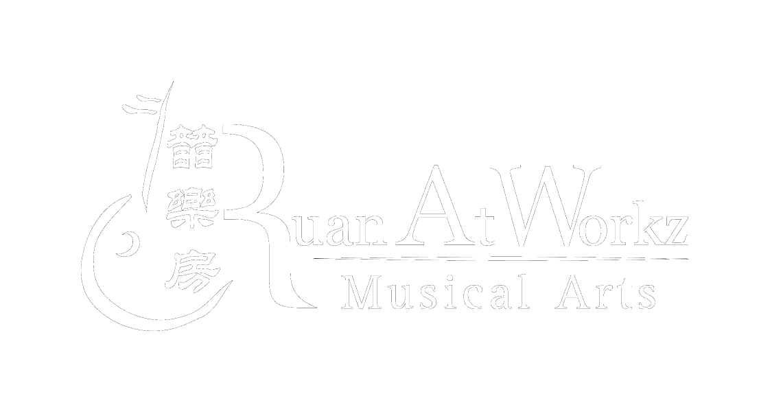 RuanAtWorkz Musical Arts (R.A.W.)