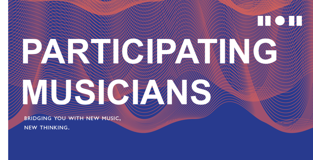 PARTICIPATING MUSICIANS LOGO.png