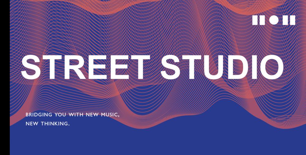 STREET STUDIO.png