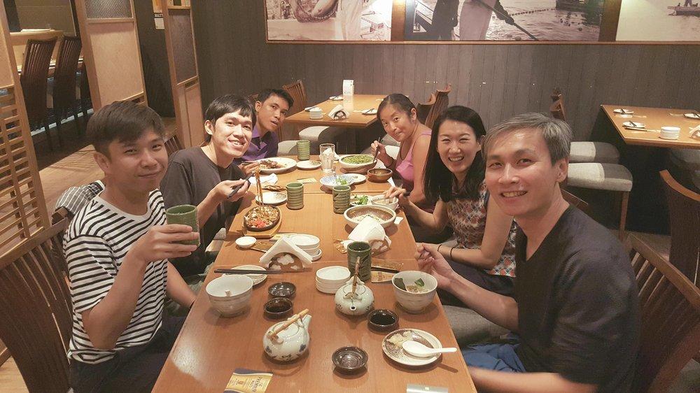 Fellows Dinner.jpg