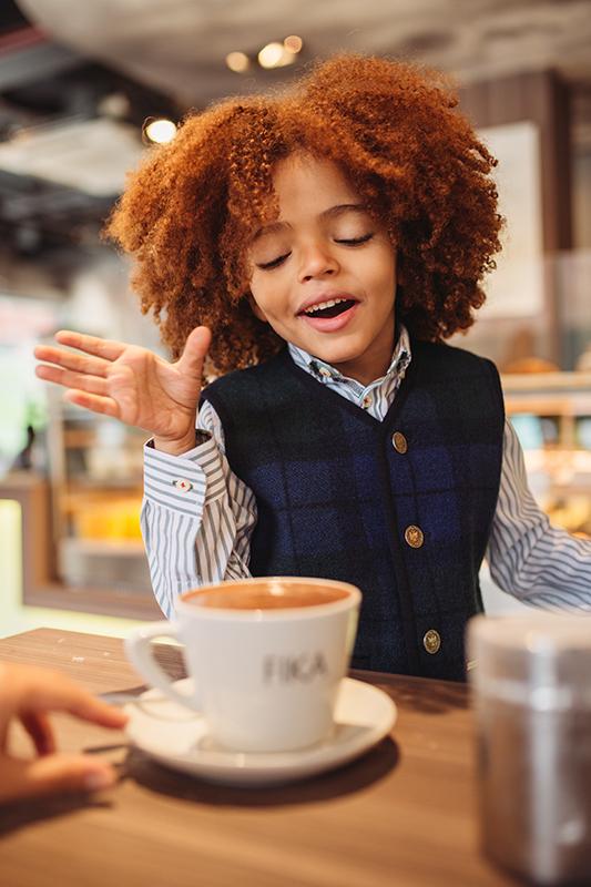 children-commercial-photographer-new-york.jpg