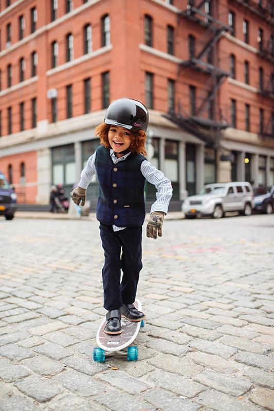 children-commercial-photographer-in-new-york.jpg