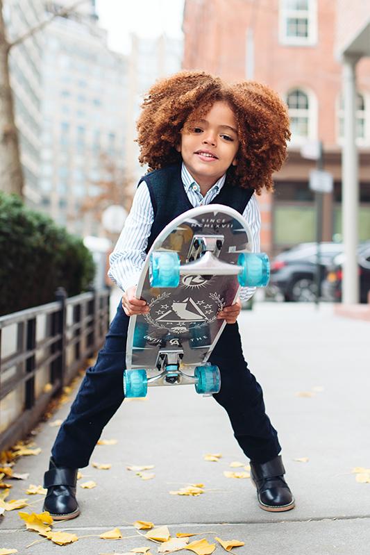 children-photography-fashion-in-new-york.jpg