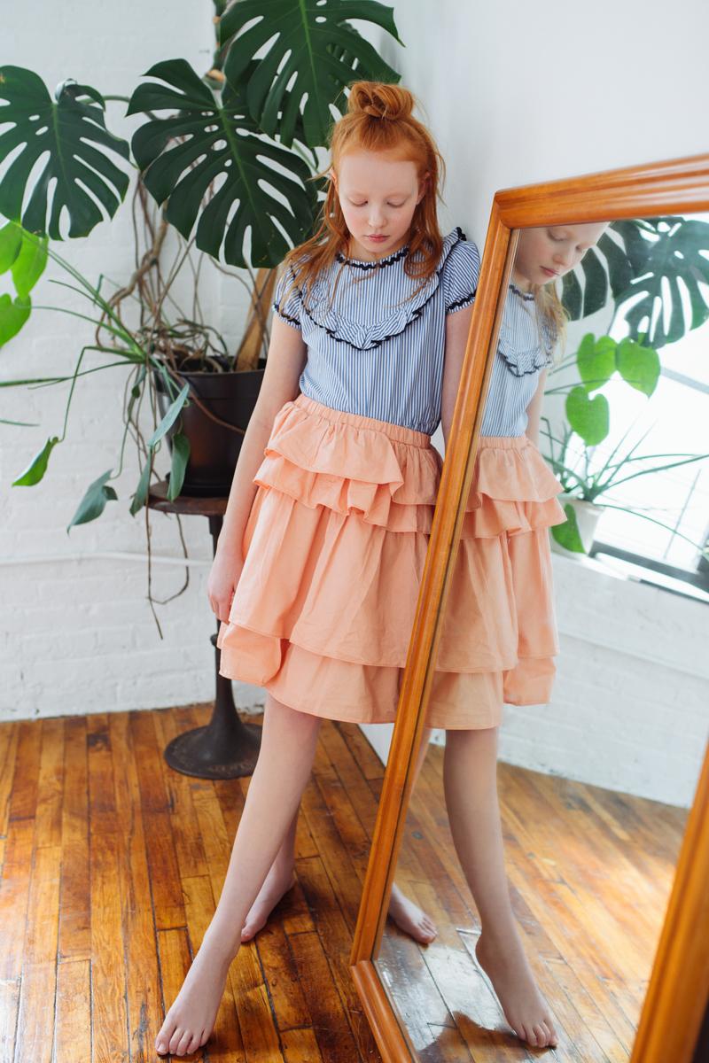 children-fashion-photographer-in-NY.jpg