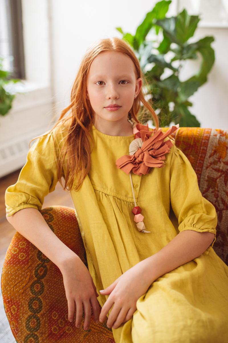 children-portrait-photography-NY.jpg