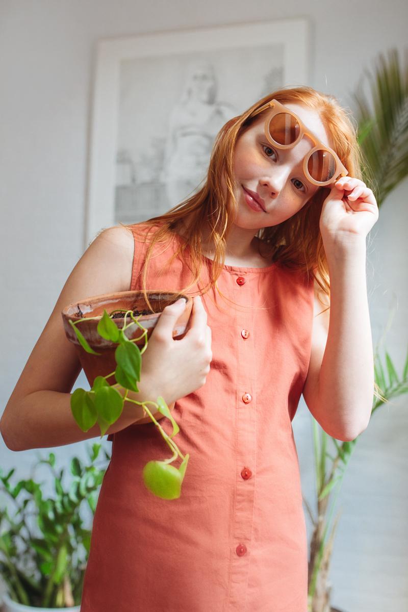 kids-commercial-photographer-new-york-Evgenia-Karica.jpg