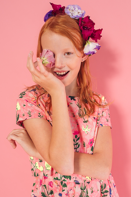 kids-fashion-photographer-in-new-york.jpg