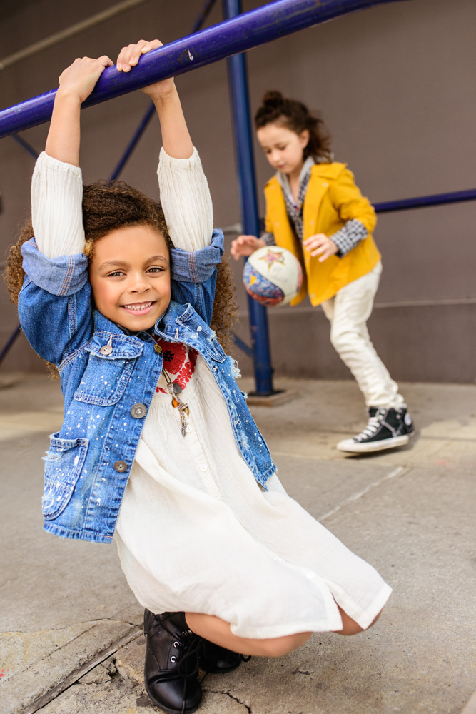kids-commercial-photographer-new-york.jpg