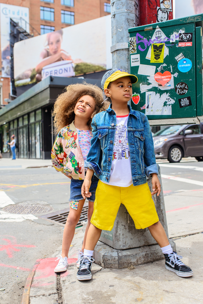 kids-commercial-photographer-in-NY.jpg