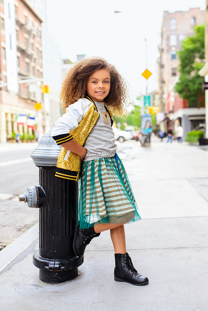 kids-fashion-photographer-new-york.jpg