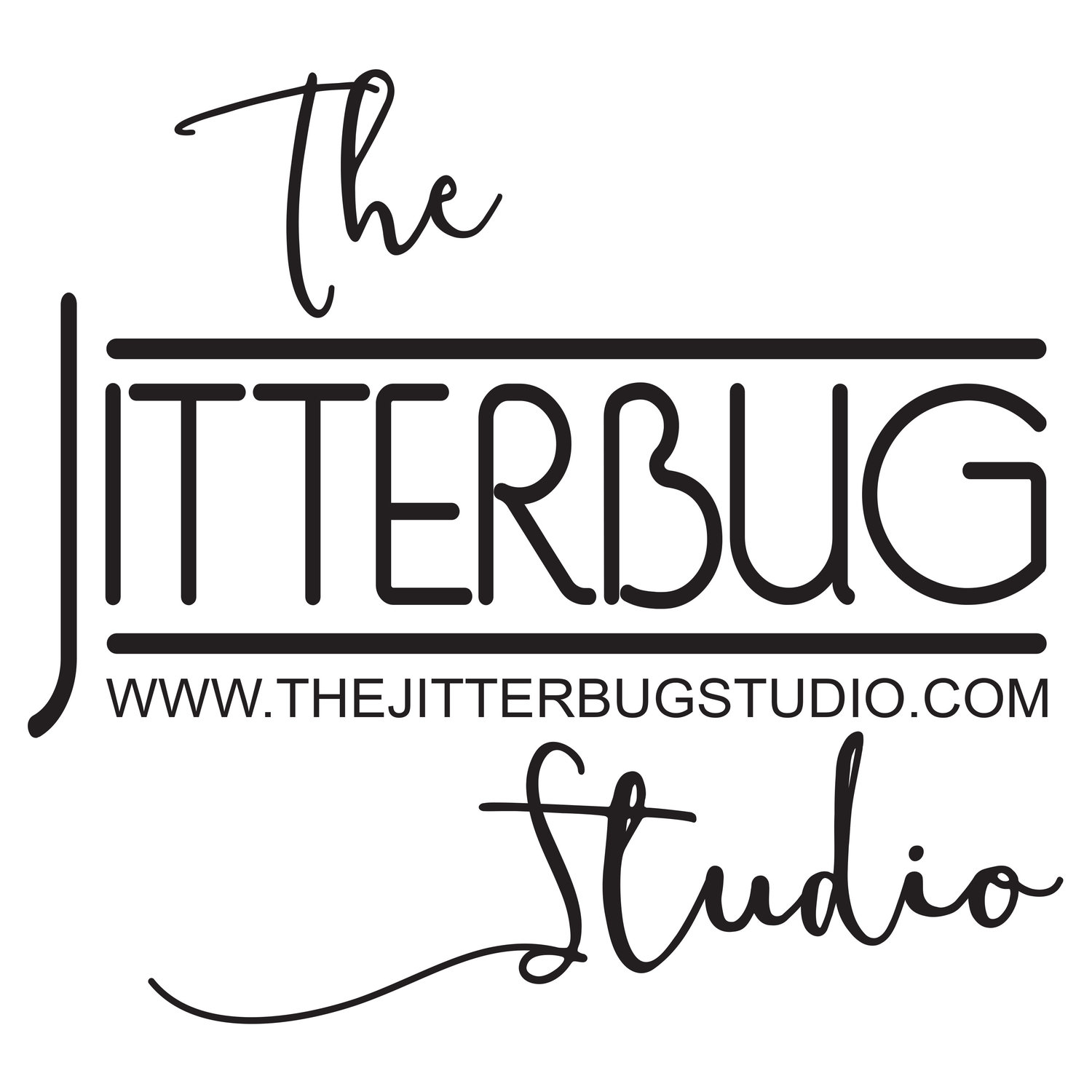 The Jitterbug Shop