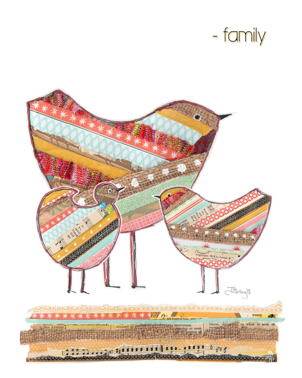good fabric birds.jpg