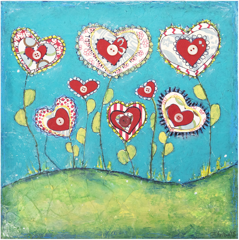 https://www.etsy.com/ca/listing/607115110/garden-of-hearts-art-print-on-paper-from?ref=shop_home_active_33