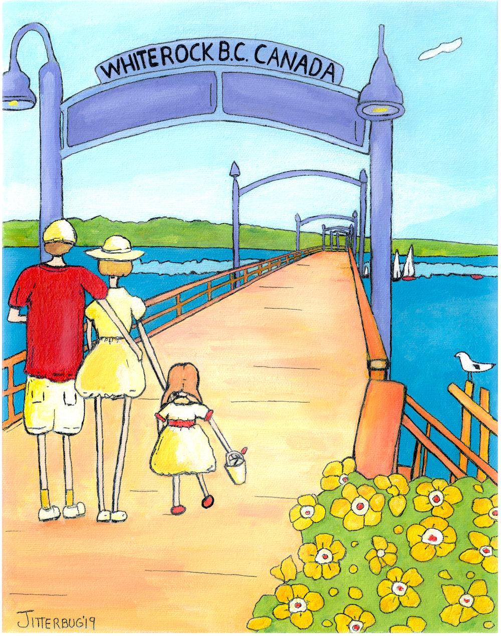 good pier people.jpg