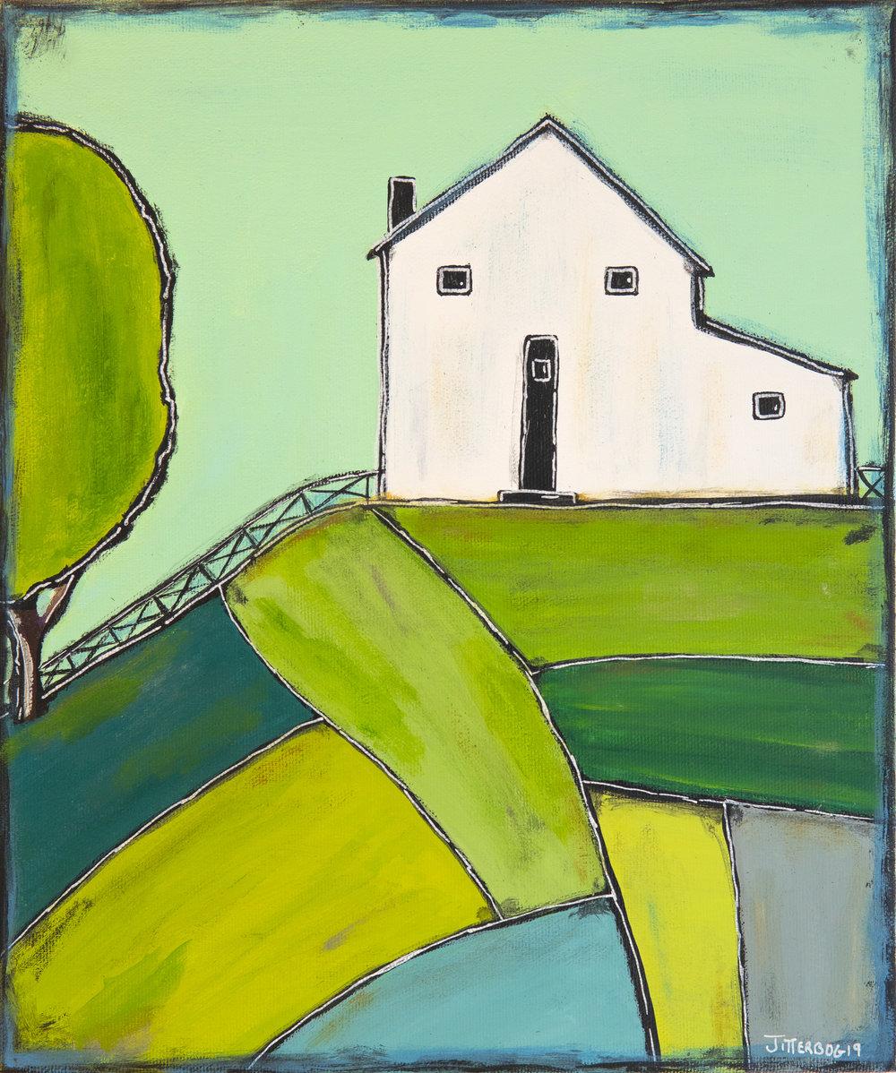houseonthehill.jpg