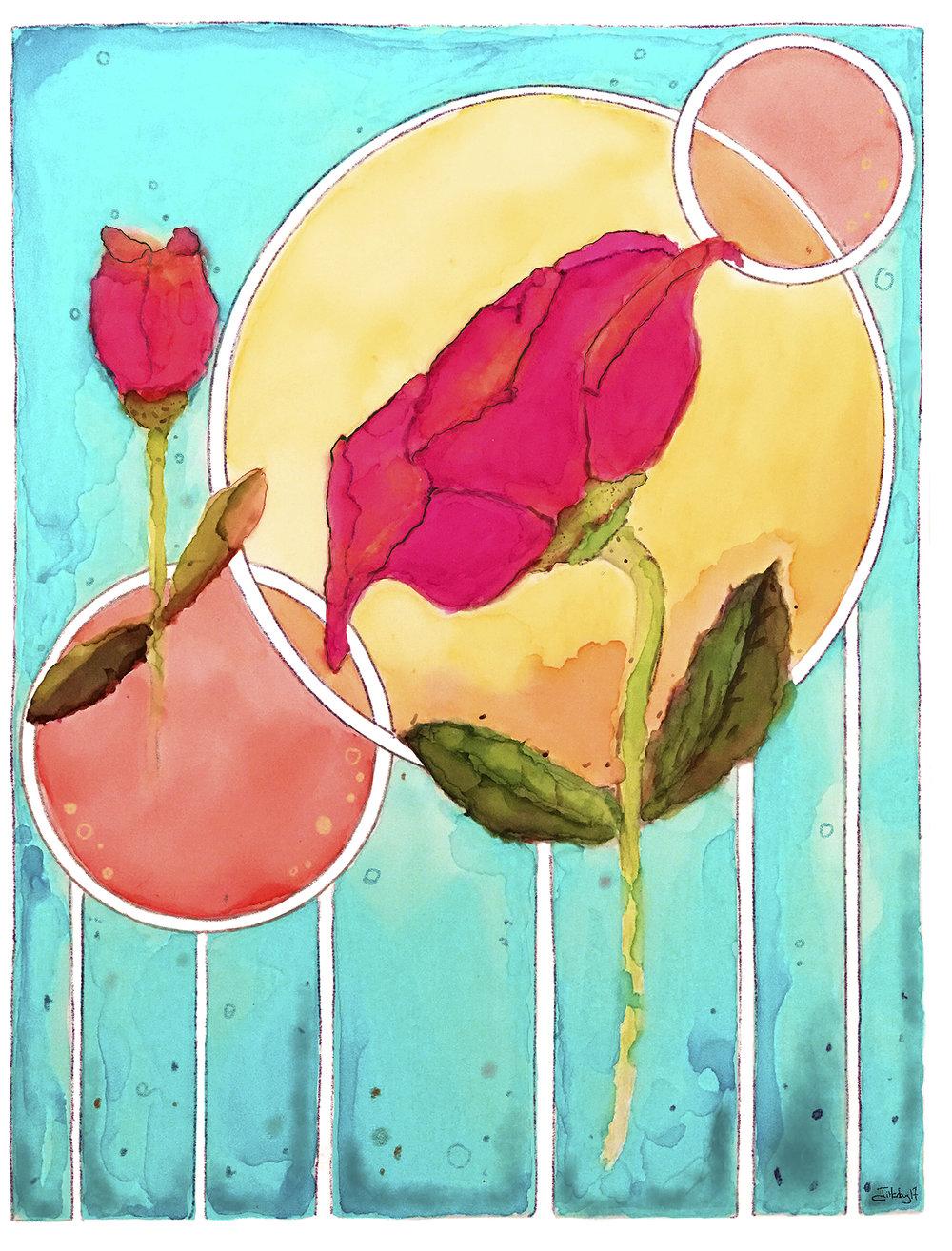 book rose moon.jpg