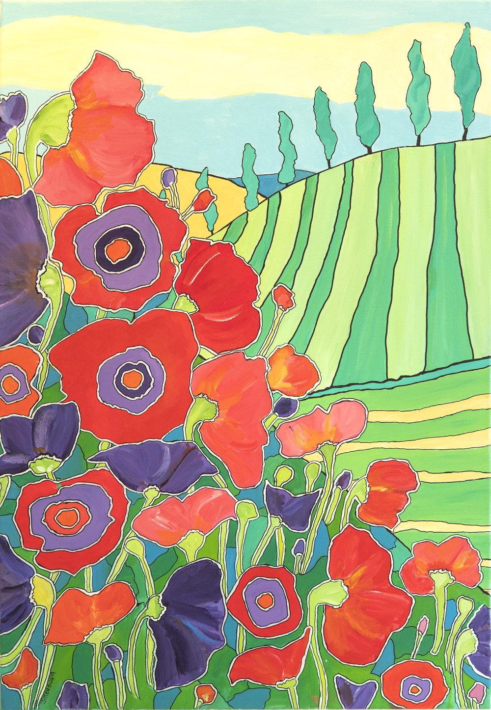 tuscany flowers.jpg