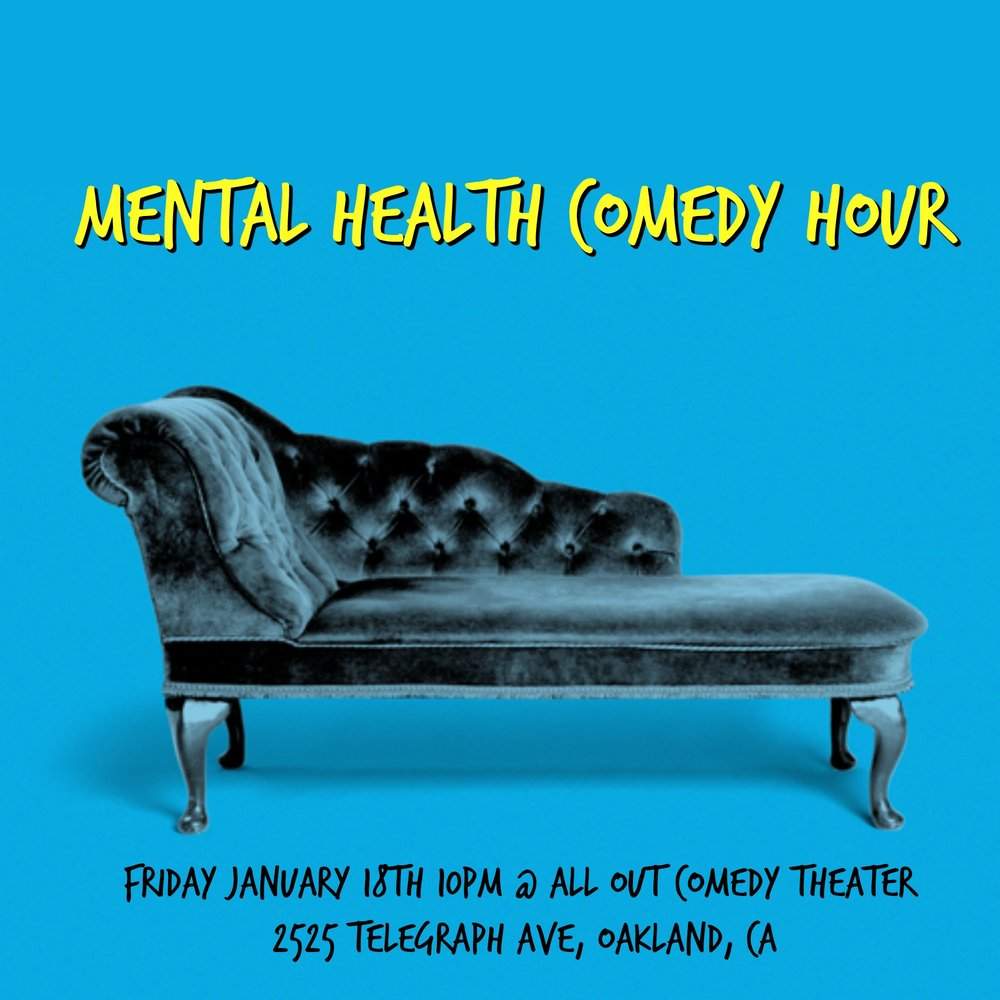 Mental Health Comedy Hour SQUARE (1).jpg