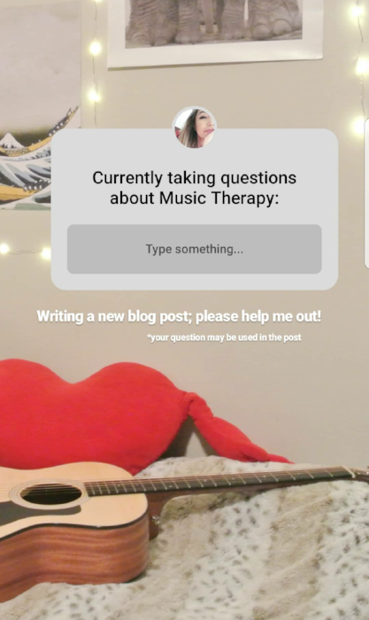 Music Therapy Q&A.png