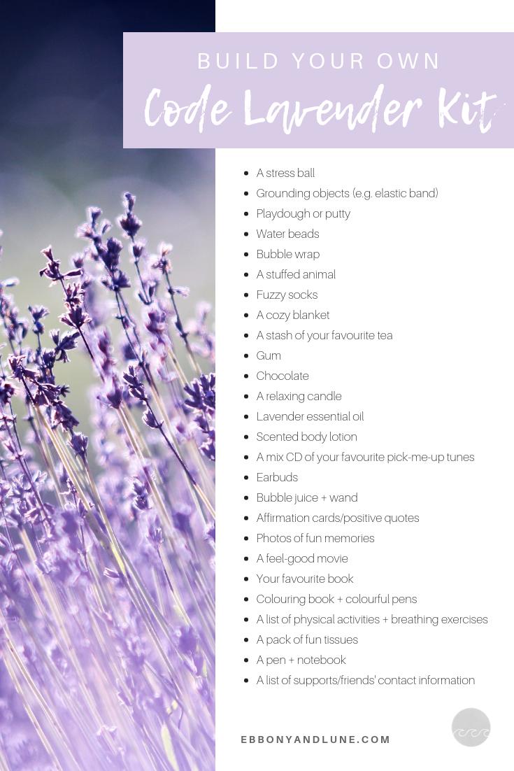 Code Lavender Kit.png