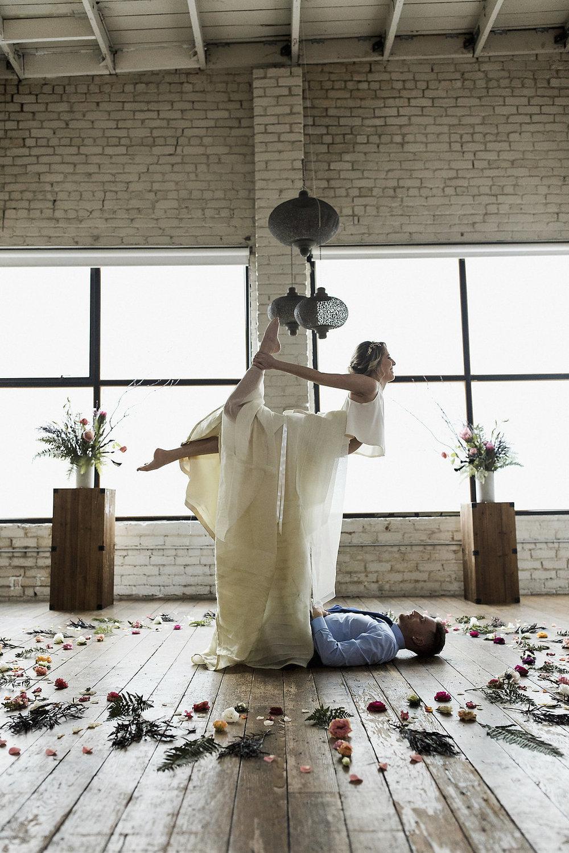styled-yoga-shoot-heatherelizabethphotography-200.JPG