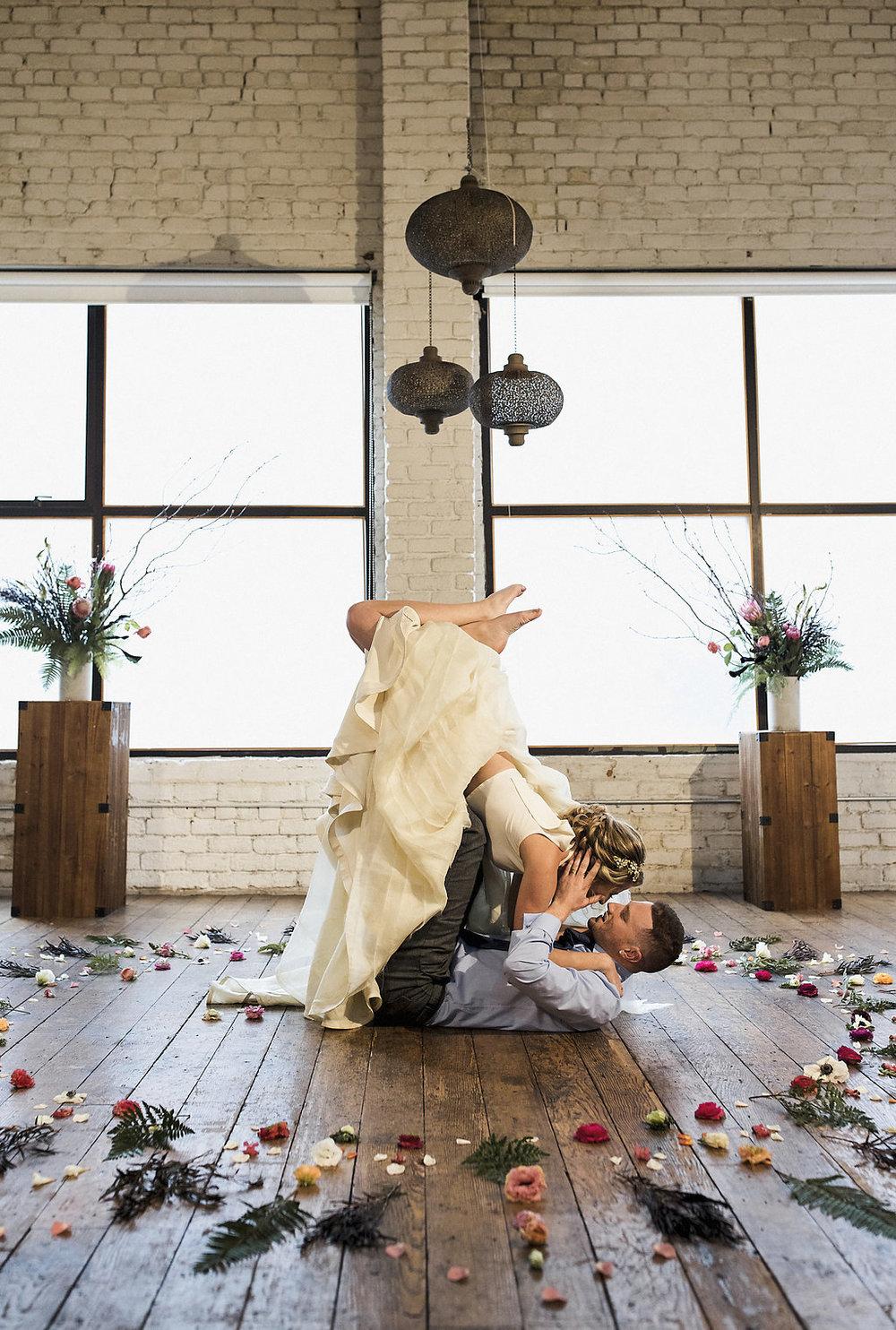 styled-yoga-shoot-heatherelizabethphotography-215.JPG