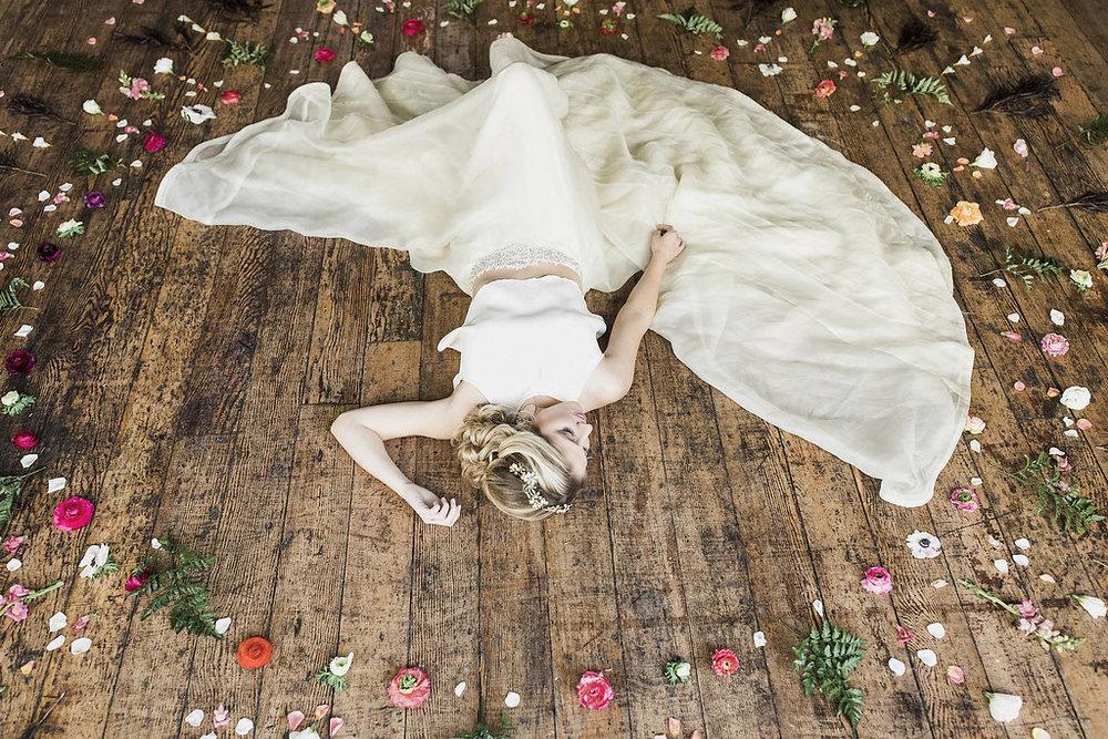 styled-yoga-shoot-heatherelizabethphotography-240.JPG
