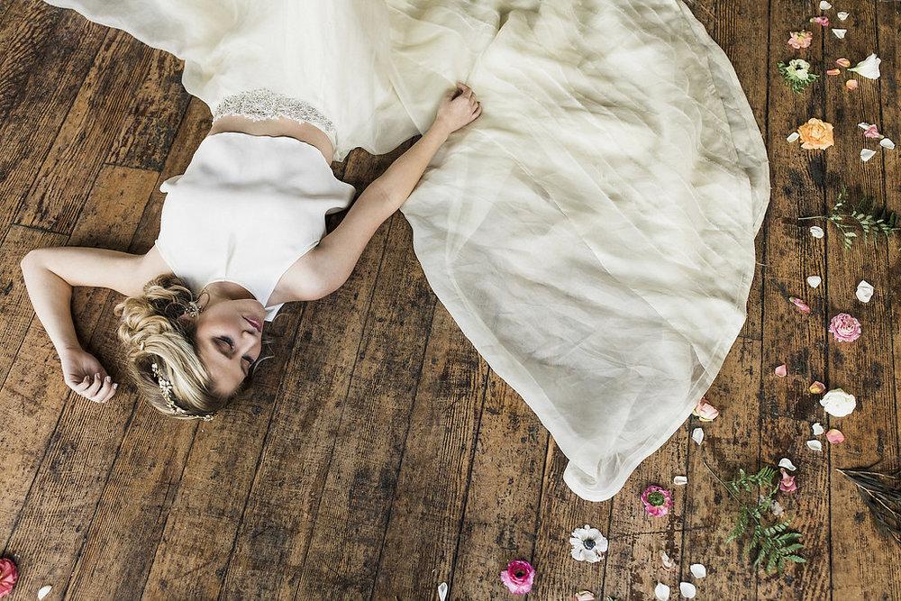 styled-yoga-shoot-heatherelizabethphotography-242.JPG