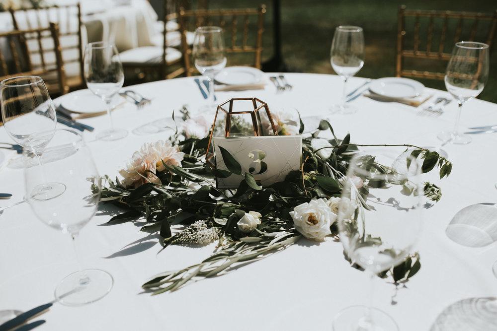 Wedding-346_1.jpg
