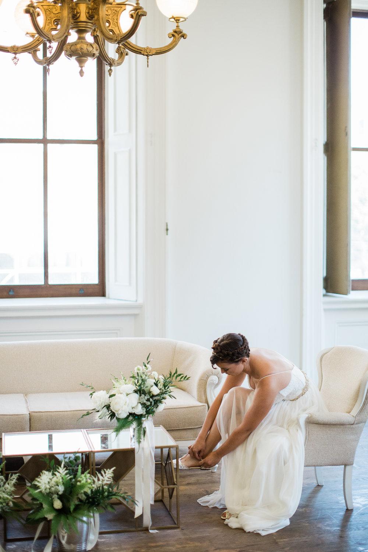 0279-Kinne-Chas-Wedding-19667.jpg