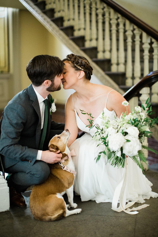 0406-Kinne-Chas-Wedding-9454.jpg