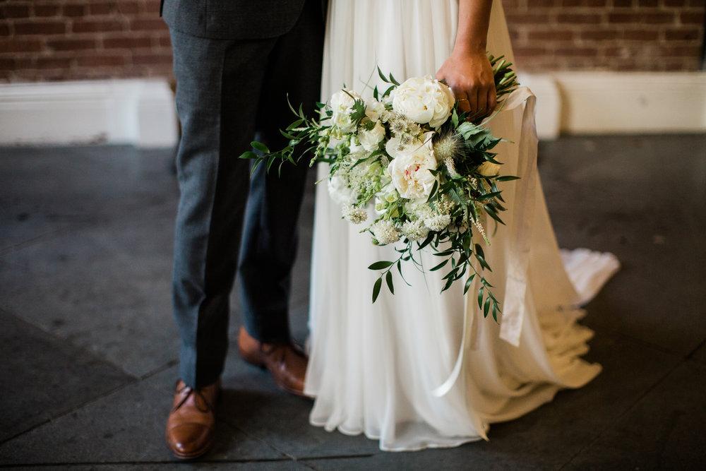 0413-Kinne-Chas-Wedding-9514.jpg