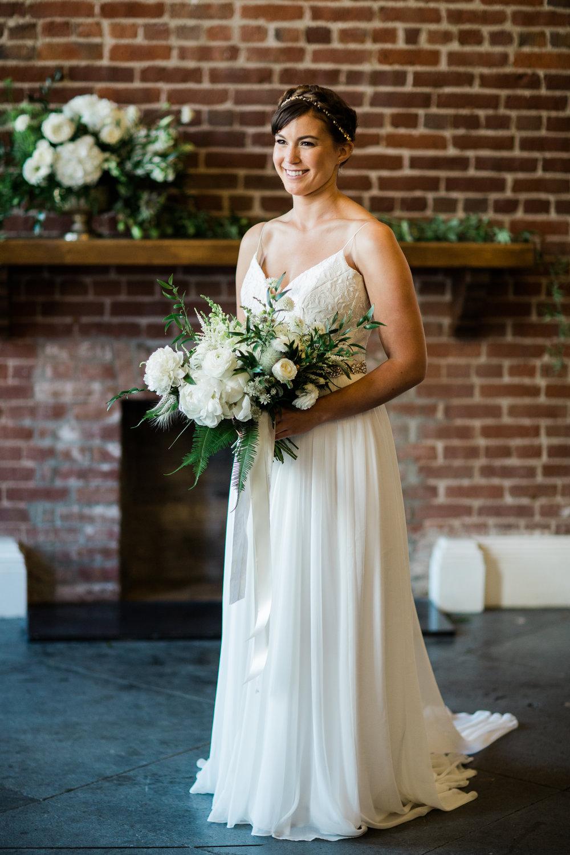 0415-Kinne-Chas-Wedding-10002.jpg