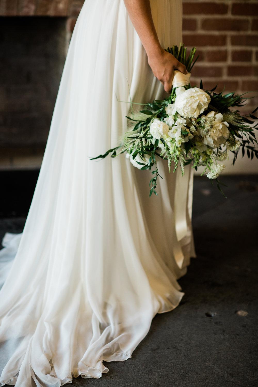 0420-Kinne-Chas-Wedding-10015.jpg