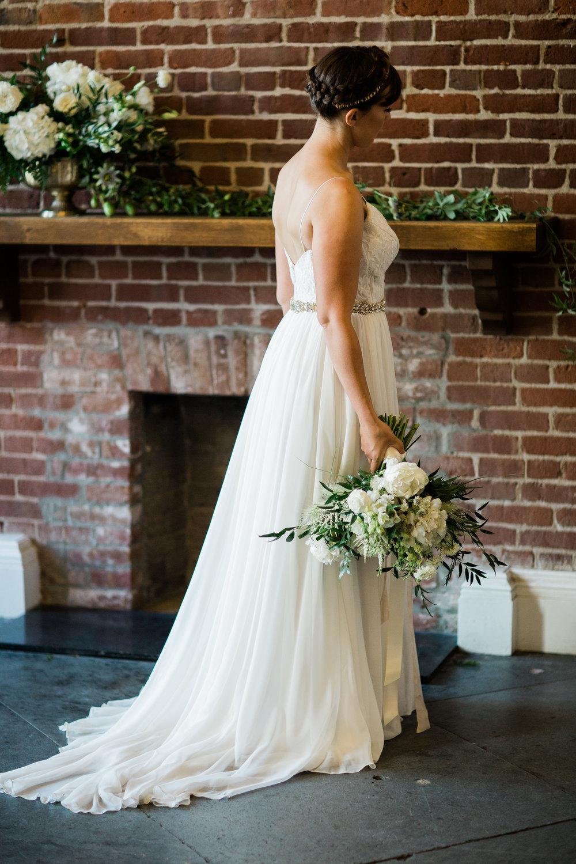 0419-Kinne-Chas-Wedding-10007.jpg