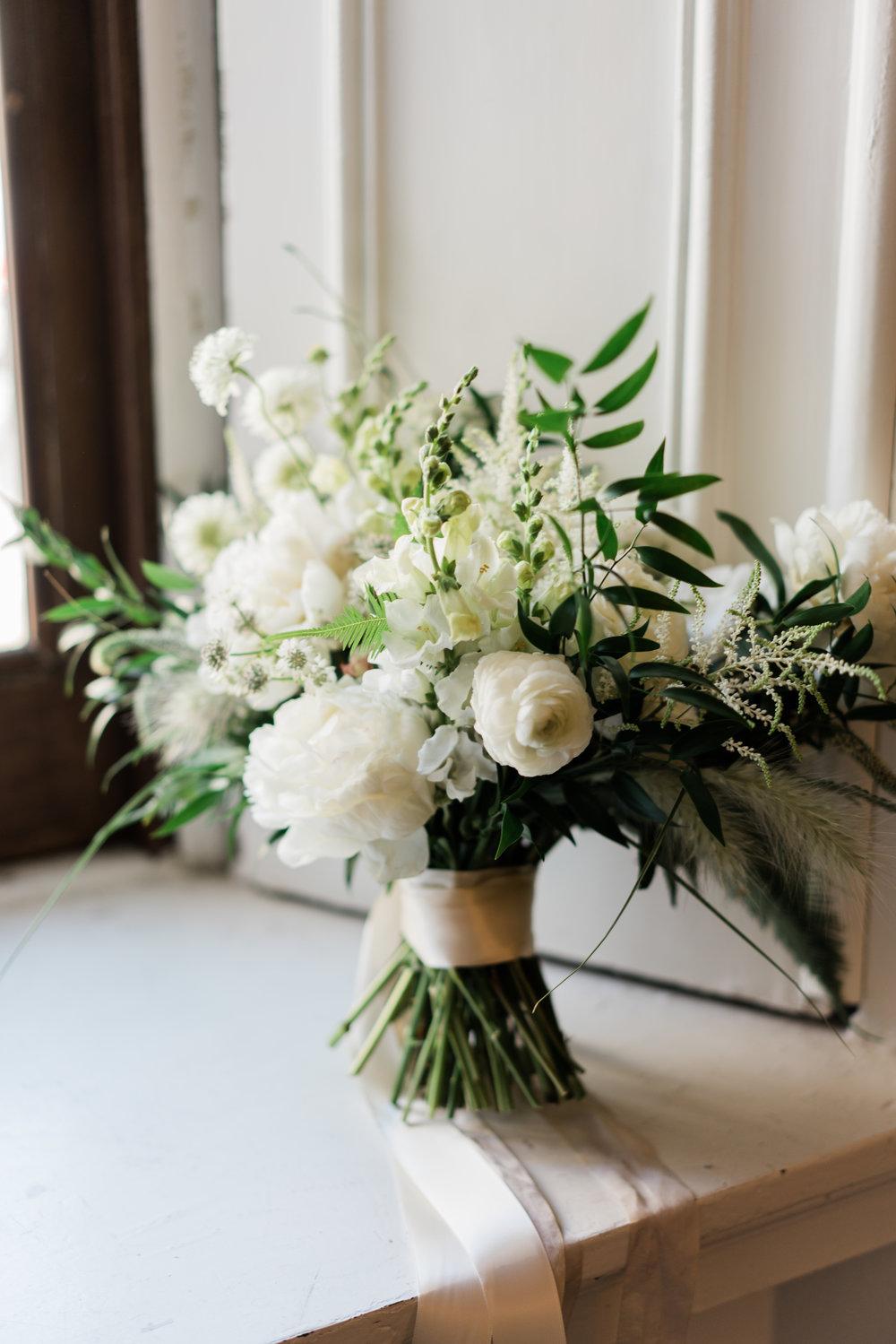 0423-Kinne-Chas-Wedding-6820.jpg