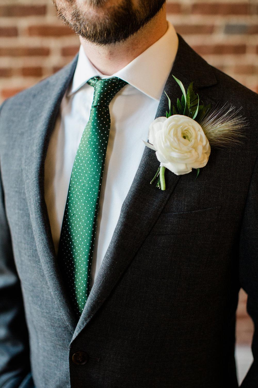 0428-Kinne-Chas-Wedding-9551.jpg