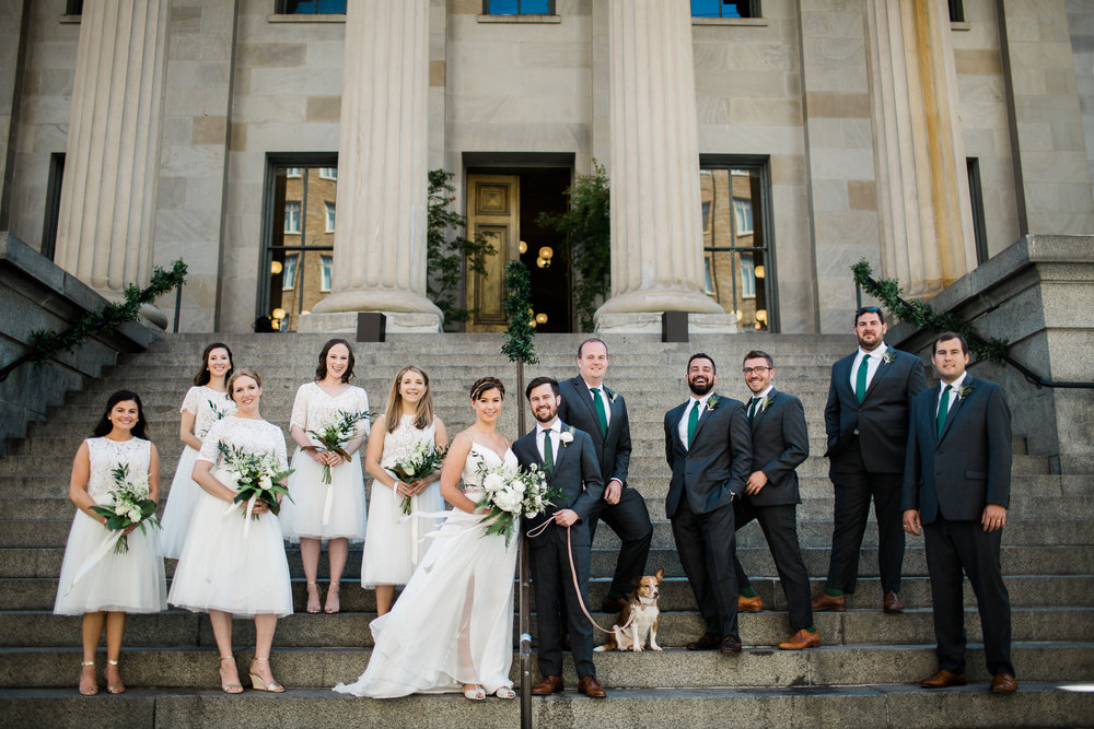 0440-Kinne-Chas-Wedding-9574.jpg