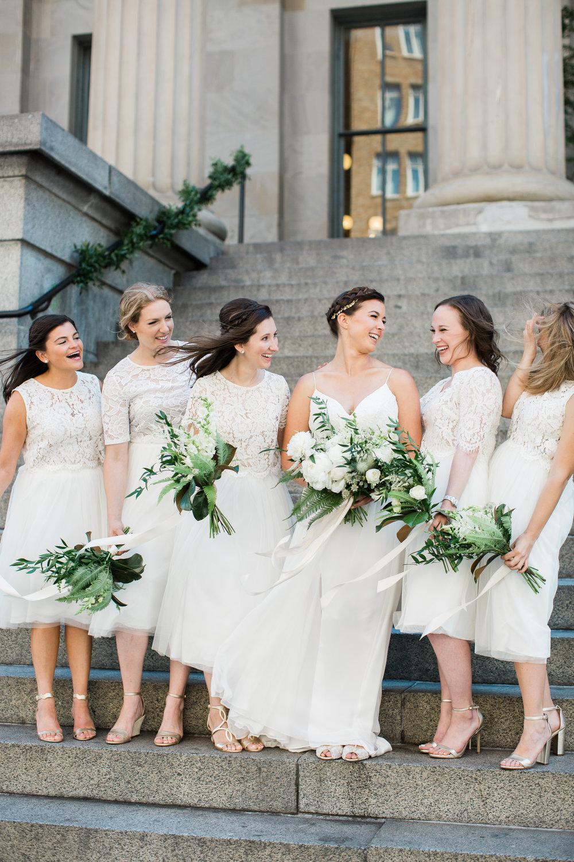 0453-Kinne-Chas-Wedding-10148.jpg