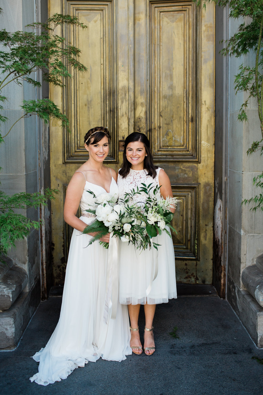0461-Kinne-Chas-Wedding-9606.jpg