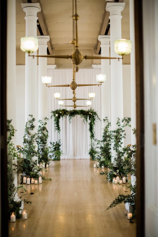 0491-Kinne-Chas-Wedding-10240.jpg