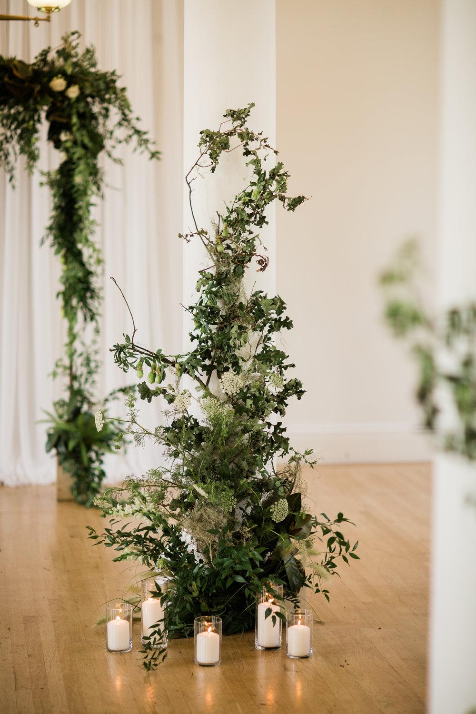 0497-Kinne-Chas-Wedding-9712.jpg