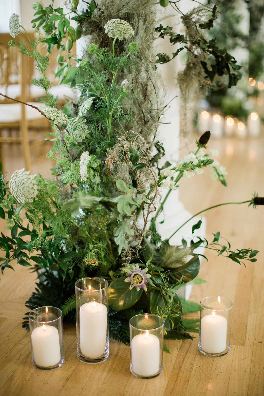0509-Kinne-Chas-Wedding-10265.jpg