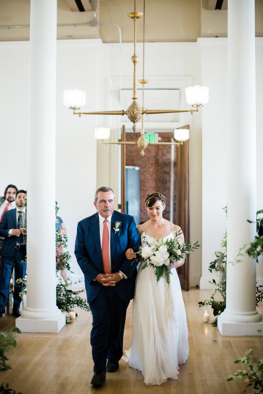0565-Kinne-Chas-Wedding-10462.jpg