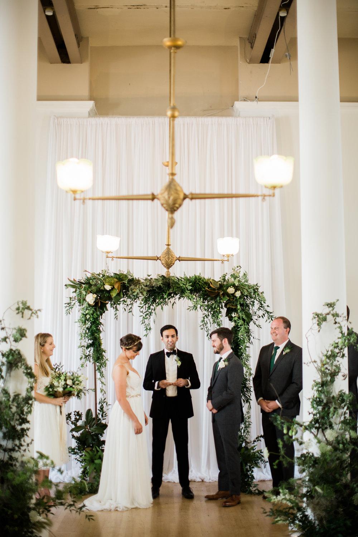 0576-Kinne-Chas-Wedding-10466.jpg